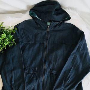 Columbia Jacket /XL